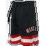 Nike Air Fleece Shorts - Boys' Preschool