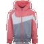 Nike Windrunner Jacket - Girls' Grade School