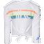 Nike Heritage L/S T-Shirt - Girls' Preschool