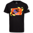 Nike Futura Hazard T-Shirt - Boys' Preschool