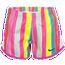 Nike Tempo Shorts - Girls' Preschool
