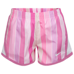 Nike Tempo Shorts - Girls' Preschool