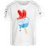 Nike Pop T-Shirt - Boys' Preschool