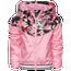 Nike Tokyo Floral Windrunner - Girls' Preschool