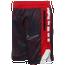 Nike Elite AOP Super Shorts - Boys' Preschool