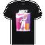 Nike Character T-Shirt - Boys' Preschool