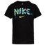 Nike School Out S/S T-Shirt - Girls' Grade School