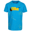 Nike Sky S/S T-Shirt - Boys' Preschool
