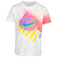 Nike Kyrie 90's S/S T-Shirt - Boys' Preschool