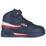 Fila F13 - Boys' Toddler