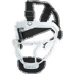 Evoshield Defender's Mask - Women's