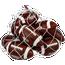 Champro Team Braided Nylon Ball Bag