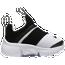 Nike Presto Extreme - Boys' Toddler