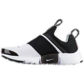 Nike Presto Extreme - Boys' Grade School