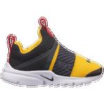 b28049112b82 Nike Presto Extreme - Boys  Preschool