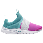 arrives f1d66 788ae Nike Presto Extreme - Girls  Preschool