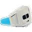 Grip Gear Sports Reflex Chrome Mouthpiece