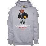 Chinatown Market American Bear Hoodie - Men's