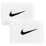 Nike Guard Stay II Shin Guards