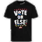 Akoo Voter T-Shirt - Men's