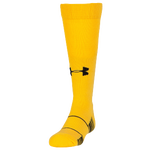 Under Armour Team Over the Calf Socks - Grade School