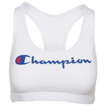 Champion Reissue Bra - Women's
