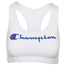 Champion Reissue Bra - Women's