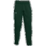 Under Armour Team Qualifier Warm-Up Pants - Men's