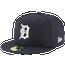 New Era MLB 59Fifty AC Game Cap - Men's