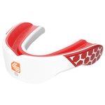 Shock Doctor Gel Max Power Flavored Mouthguard - Grade School