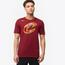 Nike NBA Logo T-Shirt - Men's