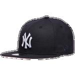 New Era Yankees Cap - Men's