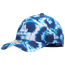 New Era MLB 9Forty Tie-Dye Snapback Cap - Men's