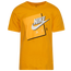 Nike Air Box T-Shirt - Men's