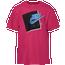 Nike Air Box T-Shirt - Men's