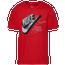 Nike Futura Mash T-Shirt - Men's