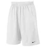 Nike Team Face-Off Game Shorts - Men's