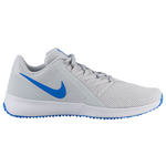 86b2be0cdfce Nike Varsity Compete Trainer - Men s