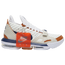 Nike LeBron 16 - Men's