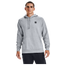 Under Armour Rival Fleece LC Logo Hoodie - Men's