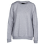 Anvil Crewneck Fleece - Women's