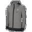 Nike NBA Therma Flex Showtime Hoodie Jacket  - Men's