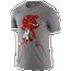 Nike NBA Graphic T-Shirt  - Men's