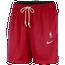 Nike NBA Shorts  - Men's
