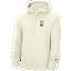 Nike Team 31 Logo Hoodie  - Men's