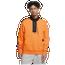 Nike Team 31 Half-Zip Fleece  - Men's