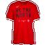 Nike 2020 Playoff T-Shirt  - Men's