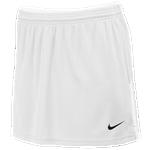 Nike Team Face-Off Kilt - Women's
