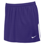 Nike Team Face-Off Kilt - Women's