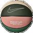 Nike City Experience Basketball